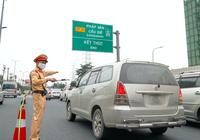 Xem xét nghiên cứu xây dựng đường song hành cao tốc Cầu Giẽ - Ninh Bình