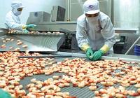 10 doanh nghiệp xuất khẩu thủy sản hàng đầu đóng góp 1,5 tỷ USD