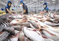 Vĩnh Hoàn (VHC) chào mua 50% vốn của công ty bánh phồng tôm