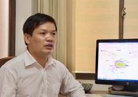 Quảng Ngãi: Dự báo thời tiết chuẩn tránh được nhiều thiệt hại kinh tế