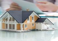 3 trường hợp xây nhà không phải xin giấy phép xây dựng theo Luật mới