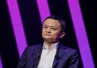 """Alibaba của Jack Ma phải nộp phạt 2,8 tỷ USD khi Trung Quốc đẩy mạnh """"đàn áp công nghệ"""""""