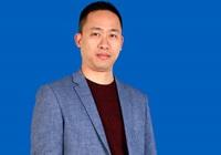 Cựu CEO Go-Viet Nguyễn Vũ Đức âm thầm đầu quân cho ví điện tử MoMo