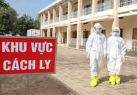 Bộ GTVT yêu cầu kiểm điểm trách nhiệm, đề xuất xử phạt Vietnam Airlines