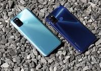 Realme C17 sở hữu màn hình 90hz, giá chỉ 5,3 triệu đồng