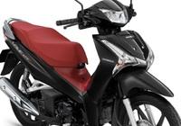 Honda Wave 125i 2020 có gì đặc biệt mà giá lên tới 77 triệu đồng?