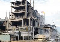 Cổ đông Hóa chất Đức Giang sắp nhận 223 tỷ đồng tạm ứng cổ tức năm 2020