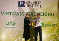 VFA lý giải vì sao đem gạo ST25 ngon nhất thế giới đi thi để giành giải nhì?