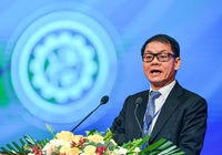 """Chủ tịch Thaco: """"Giải cứu nông sản thái quá làm mất đi nhuệ khí kinh doanh"""""""