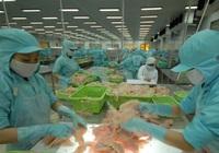 Mở cửa thị trường tối đa, rút ngắn cán cân thương mại Hoa Kỳ-Việt Nam