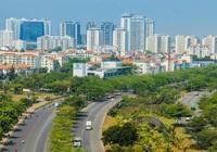 Dịch cúm Covid-19 làm suy yếu triển vọng thị trường bất động sản