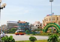 Hưng Yên: 160 dự án mới cần thu hồi đất với tổng 454ha