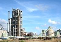 Quảng Ninh: Thí điểm dùng rác, bùn thải đốt tại các nhà máy xi măng
