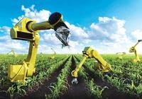 Dịch Covid-19: Sản xuất và xuất nhập khẩu nông nghiệp bị ảnh hưởng