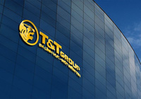 T&T Group thực hiện thương vụ nông sản 115 triệu USD với đối tác Mỹ