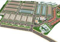 Bắc Kạn: Tìm được nhà đầu tư Dự án Khu dân cư  và Chợ hơn 95,337 tỷ đồng