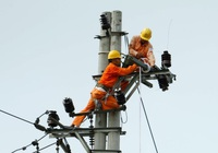 Bộ Tài chính kiến nghị EVN giảm giá điện, không 'treo' lỗ