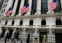 Doanh nghiệp Trung Quốc đổ xô IPO trên sàn Mỹ