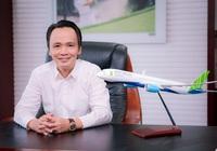 FLC của tỷ phú Trịnh Văn Quyết xin tài trợ hệ thống đèn sân bay Côn Đảo