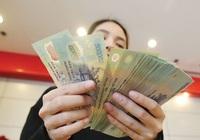 Trả lương không đúng hạn, doanh nghiệp bị phạt đến 100 triệu đồng