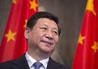 Ông Tập: Trung Quốc không theo đuổi mục tiêu bá quyền