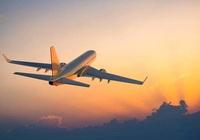 Vietravel Airlines chính thức được cấp phép cất cánh