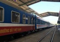 Đường sắt, hàng không tăng cường nhận vận chuyển hàng hoá online giữa dịch Covid-19