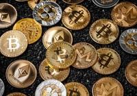 """Thị trường tiền ảo giảm mạnh, Bitcoin """"lao đao"""""""