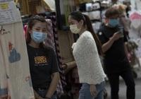 Singapore ghi nhận số ca nhiễm virus corona cao nhất từ trước đến nay