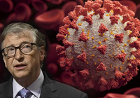Bill Gates nhận định số ca tử vong vì Covid-19 ở Mỹ thấp hơn nhiều dự báo của Trump