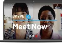 Skype đấu với Zoom về mở tính năng họp trực tuyến