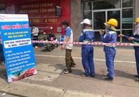 Đà Nẵng: Phát cơm miễn phí cho người nghèo đến 16/4