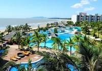 Khu du lịch nghỉ dưỡng Allia Resort tại Bình Định được chấp thuận chủ trương đầu tư