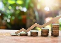 Thị trường chứng khoán 9/4: GAS, SSI, ROS tăng trần, dòng tiền vẫn chọn penny