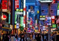 Nhật Bản sẽ chi 100.000 tỷ yên để cứu nền kinh tế?