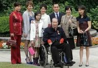 'Nội chiến' giành tài sản của gia đình vua sòng bài Macau