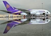 Đơn xin phá sản của Thai Airways được phê duyệt