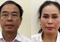 Lần thứ 2 trả hồ sơ vụ án liên quan đến sai phạm của ông Nguyễn Thành Tài