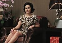 Không có cuộc chiến gia tài, ái nữ Hà Siêu Quỳnh sẽ thừa kế đế chế của ông trùm Hà Hồng Sân?