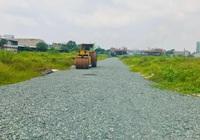 Thủ tướng đề nghị 5 bộ vào cuộc vụ phá đường ray phân lô bán nền