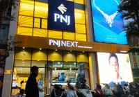 Một lãnh đạo PNJ từ chức