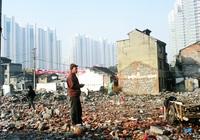 Trung Quốc là nước giàu hay nghèo?