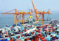 Việt Nam xuất siêu 1,9 tỷ USD