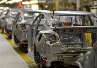 Nissan sẽ đóng cửa nhà máy sản xuất ở Tây Ban Nha
