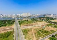 TP HCM yêu cầu đề xuất phương án xử lý 14 khu nhà, đất đã thu hồi