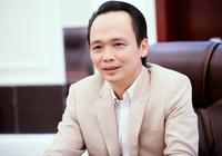 Ông Trịnh Văn Quyết bán tiếp 28 triệu cổ phiếu ROS