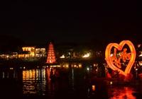 Quảng Nam: Từ 1/6, tổ chức lại các hoạt động du lịch, dịch vụ tại Phố cổ Hội An