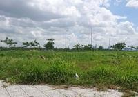 Chiêu gom đất lãi lớn của giới buôn địa ốc