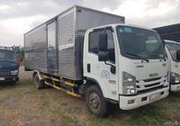 Ngân hàng thanh lý xe ô tô tải, xe khách giá rẻ chỉ từ 58 triệu đồng/chiếc