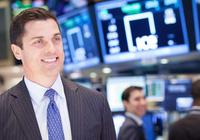 Chứng khoán Mỹ khởi sắc trong phiên giao dịch đầu tuần, Dow Jones tăng 410 điểm